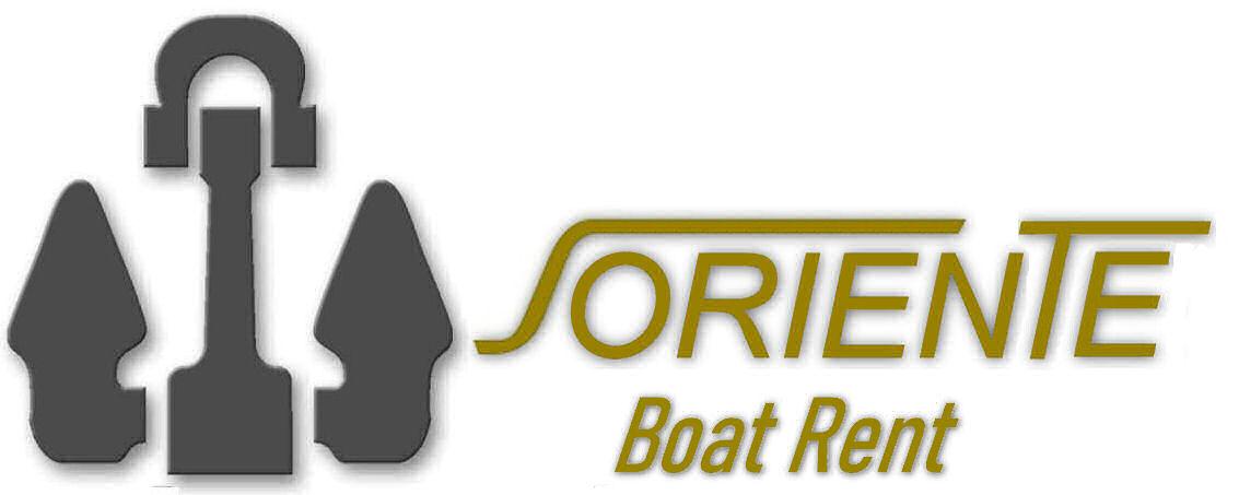 Soriente Boat Rent - Affitto barche e gommoni a Salerno